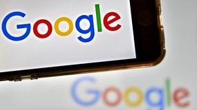 Google pozwane za dyskryminację płci