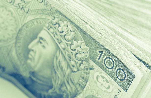 Jak jednolity podatek wpłynąłby na przedsiębiorców?