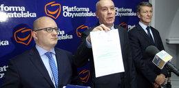 Emeryci dostaną po 10 tys. zł za deputat węglowy