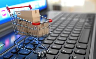 Handel potrzebuje więcej przestrzeni. Trwa rozrost rynku magazynów