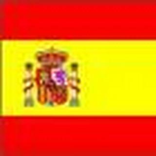 """Hiszpania żąda wyjaśnień od Rabatu za nazwanie """"marokańskimi"""" Ceuty i Melilli"""