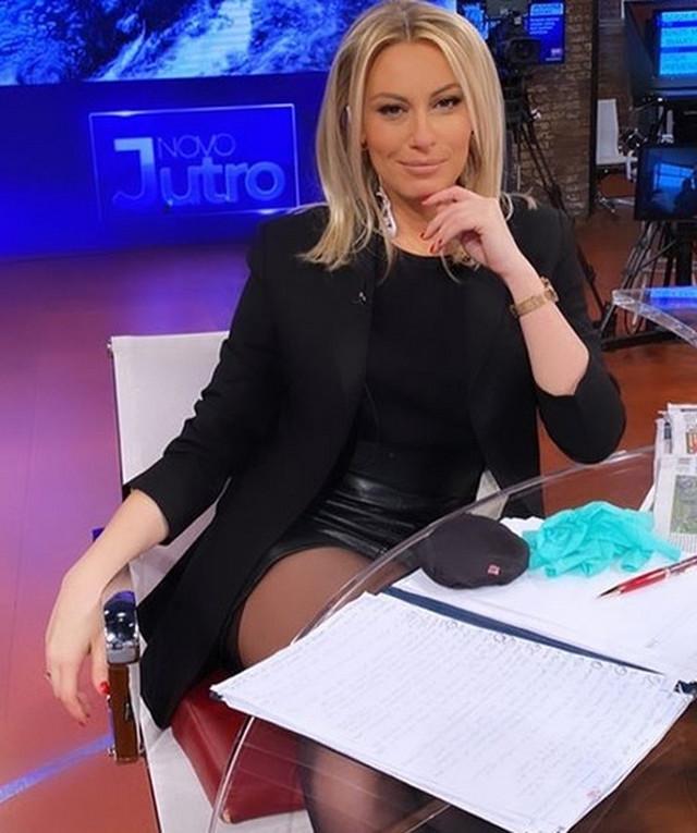 Dajana Paunović