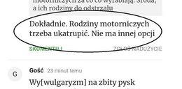 Grożą śmiercią wrocławskim motorniczym. MPK zgłasza to na policję