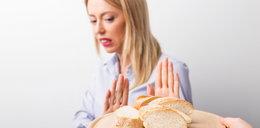 Po tym poznasz, że twój organizm nie toleruje glutenu