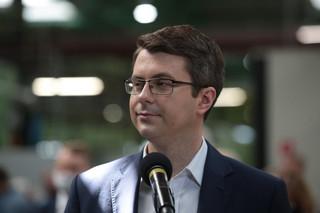 Müller: W ciągu dwóch tygodni jest realne dokonanie konkretnych zmian w rządzie