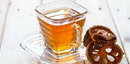 Herbata z mikrofali? Raz spróbujesz i nie będziesz parzył inaczej!