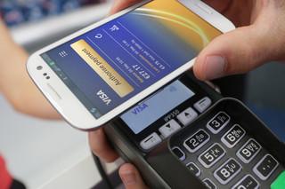 VISA: Wirtualny portfel dostępny w Polsce jeszcze w tym roku