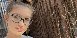 Viki Gabor kończy dziś 14 lat! Zobaczcie jak zaczynała i zmieniała się młoda gwiazda [ZDJĘCIA]