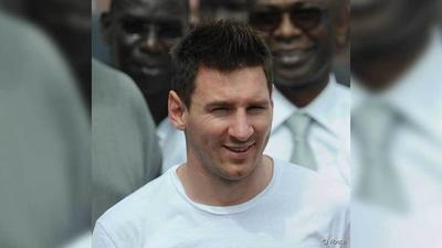 Messi en Afrique ? Des clubs ivoiriens draguent le sextuple ballon d'or