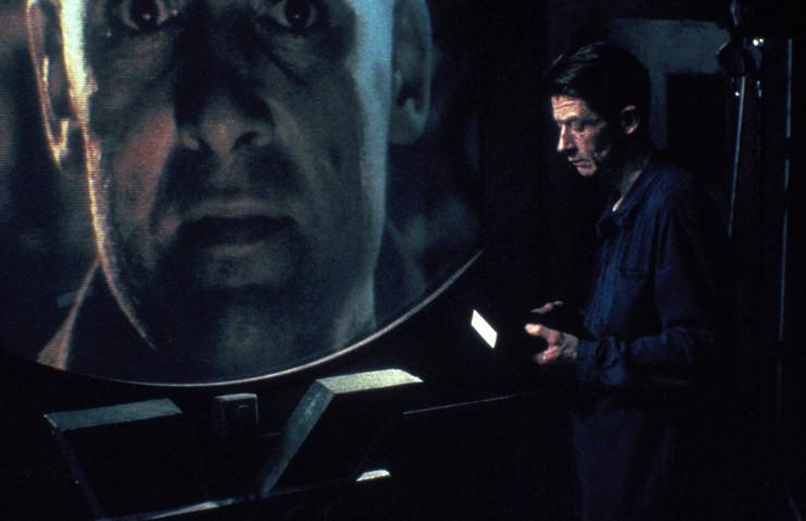 1984. film