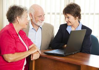 Odwrócony kredyt hipoteczny: Co warto o nim wiedzieć