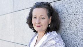 Renata Lis: Safona zawsze śpiewa o miłości
