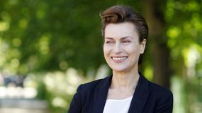"""Telefon 110"": Danuta Stenka i Robert Gonera w niemieckim serialu kryminalnym"