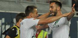 Polski piłkarz świetnie zaczął sezon. Piękne gole!