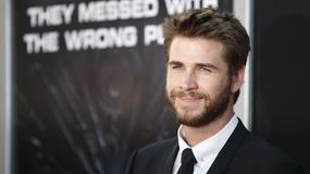 Liam Hemsworth: zrobiłem to z miłości