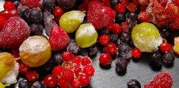 Uważaj na te owoce. Kobieta zmarła po ich zjedzeniu