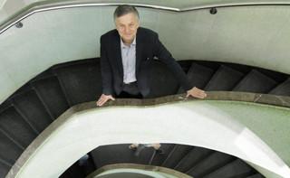 Zybertowicz: Decyzje PiS zakomunikowane prezydentowi w niedzielę przez premiera