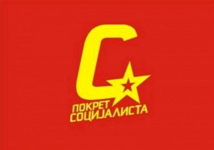 543467_pokret-socijalista-logo
