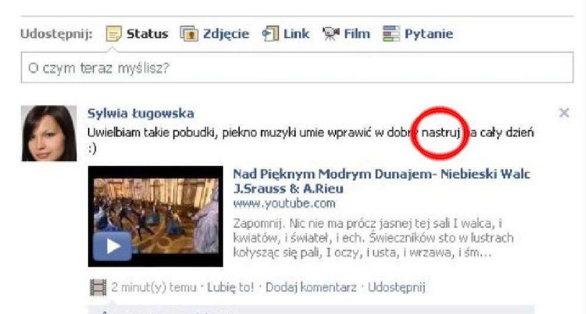 Aniołek PiS wali byki jak Komorowski!