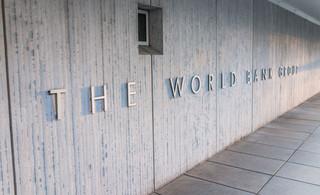 Po co nam międzynarodowe instytucje, skoro są niewydolne, czyli globalne zarządzanie obarczone wadą