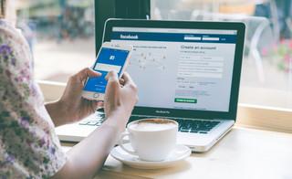 Facebook: Cambridge Analytica może mieć dane 87 mln użytkowników serwisu