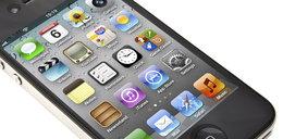 Ten telefon zabija! Kolejna ofiara iPhone'a