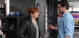 """Podwójne morderstwo w """"Komisarzu Aleksie"""""""
