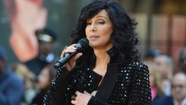 Cher nagrywa z grupą Wu-Tang Clan