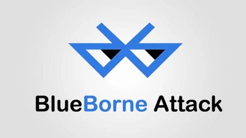 BlueBorn - luka w protokole Bluetooth zagraża 5 miliardom urządzeń