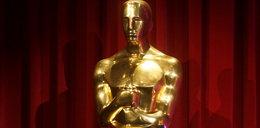 Polski film powalczy o nominację do Oscara