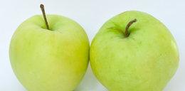 Co przyrządzisz z polskich jabłek?