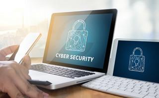 Cyberbezpieczeństwo: 5 błędów, które popełniają firmy