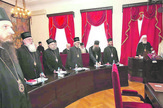 Sveti arhijerejski sabor SPC12 foto SPC