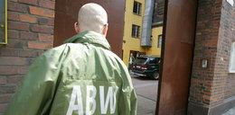 Byli funkcjonariusze CBŚP i CBA zatrzymani przez ABW. Chronili agencje towarzyskie?