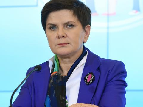 sympatia oszuści Łódź