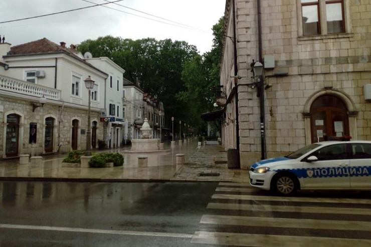 Trebinje-policija -2