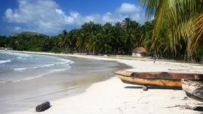 """Czy turystyka pomoże gospodarce Haiti? Pierwsza reklama """"Haiti into your Heart"""""""