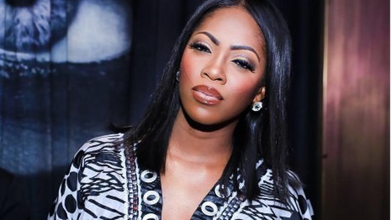 Tiwa Savage confirms Roc Nation deal at One Africa Music Fest