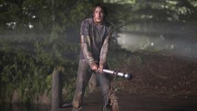 """""""Dom w głębi lasu"""": wielopoziomowa zabawa dla fanów horrorów"""