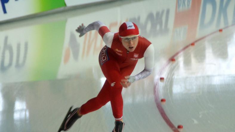 Luiza Złotkowska