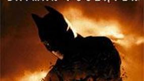 Premiera DVD: kultowe komiksy w domowej wideotece
