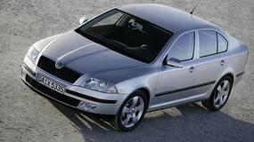 Najczęściej wyszukiwane modele samochodów - w polskim internecie