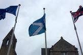 Eu, Velika Britanija, Škotska