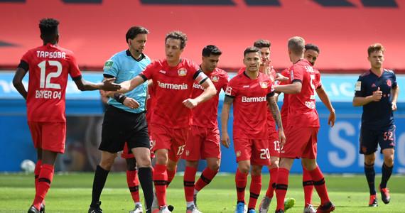 SaarbrГјcken Bayer Leverkusen