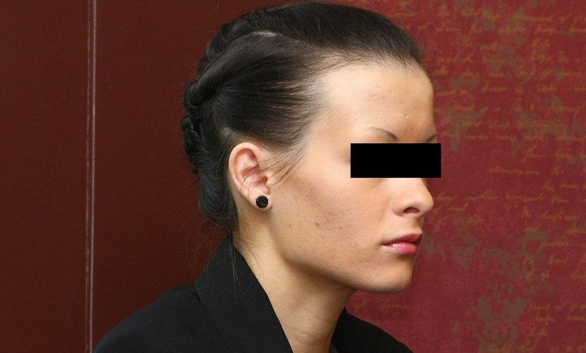 Proces Katarzyny W.