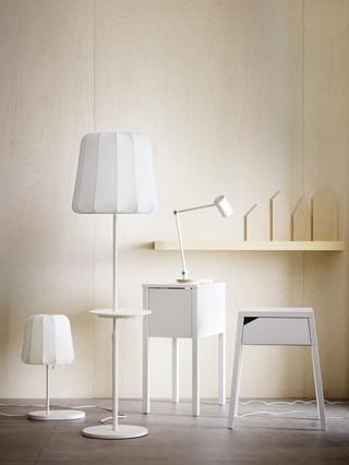 IKEA wprowadza meble, które naładują twojego smartfona