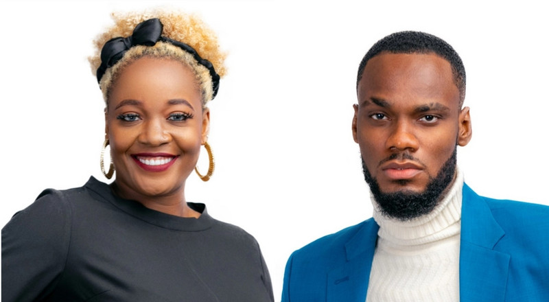 BBNaija 2020: Lucy becomes Head of house, selects Prince as deputy