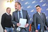 Sasa Jankovic_160118_ras foto milos petrovic005