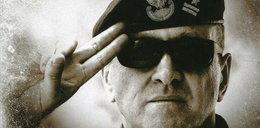 """B. oficer GROM ostro o ostatnich ćwiczeniach Obrony Terytorialnej. """"Z miejsca by ich wytłukli"""""""