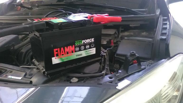 Jak dobrać akumulator do samochodu?